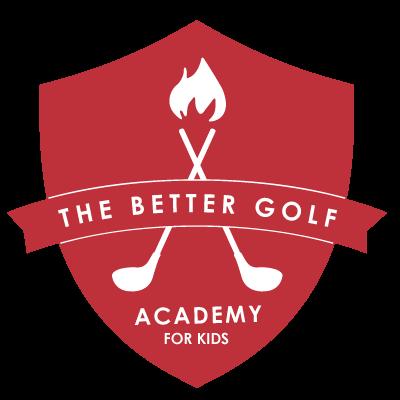 Bga Home Better Golf Academy
