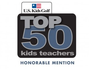 bga_blog_image_top50_honorable